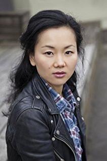 Yvonne Yung Hee