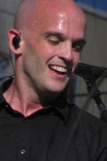 Zach Blair