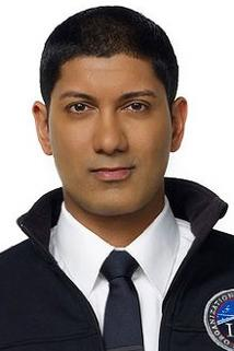 Zahf Paroo