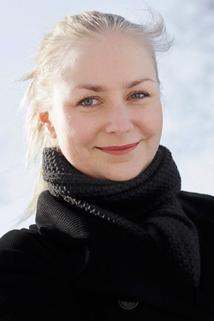 Zaida Bergroth