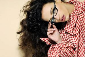 Zana Krasniqi
