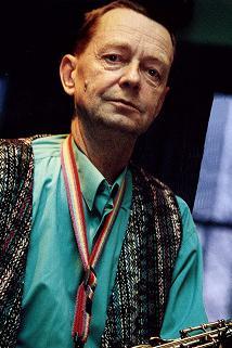 Zbigniew Namysłowski