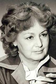 Zdena Grúberová