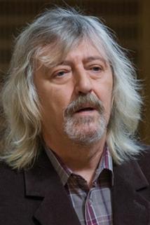 Zdeněk Dolanský