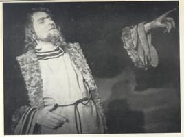 Zdeněk Podlipný