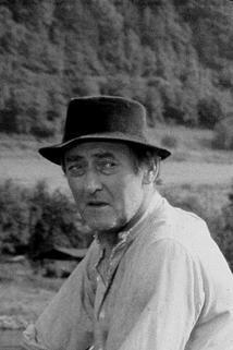 Zdeněk Blažek