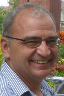 Zdeněk Hanka