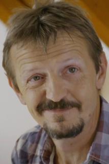 Zdeněk Julina