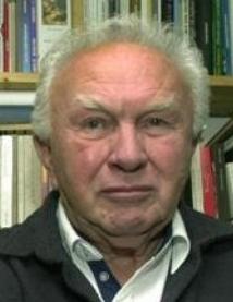 Zdeněk Mahler