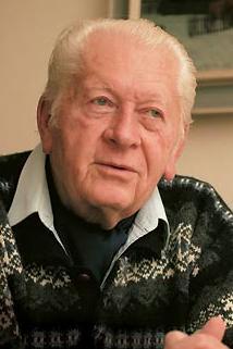 Zdeněk Miler