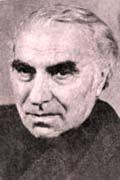 Zdeněk Pluhař