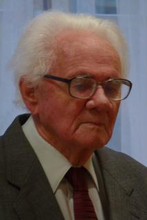 Zdeněk Šesták