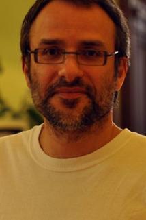 Zdeněk Suchý