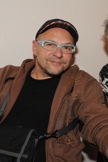 Zdeněk Švarc