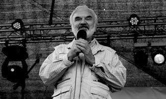 Zdeněk Svěrák