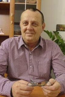Zdeněk Železný