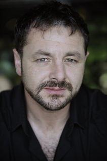 Zeb Moore