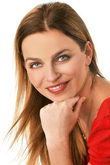 https://imagebox.cz.osobnosti.cz/foto/zednickova-lucie/zednickova-lucie.jpg