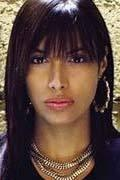 Zehira Darabid