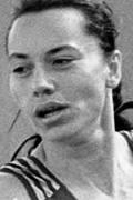 Zhanna Pintuševič-Blocková