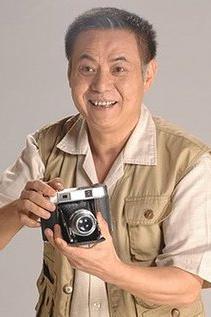 Zheng Nan Cai