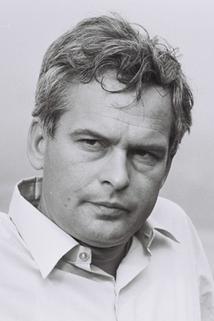 Zoltán Latinovits