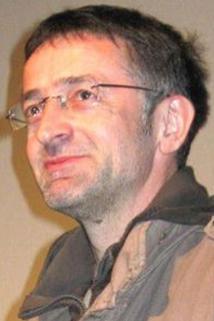 Zoran Cvijanovic