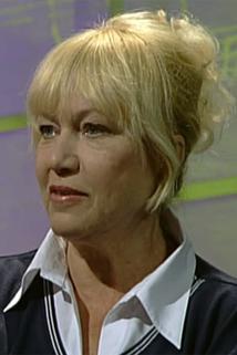Zuzana Burianová