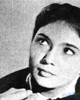 Zuzana Fišárková