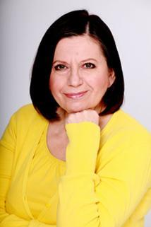 Zuzana Kronerová