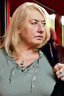 Zuzana Michnová