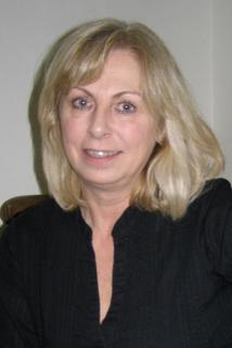 Zuzana Mixová