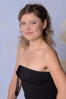 Zuzana Onufráková