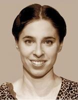 Zuzana Porubjaková