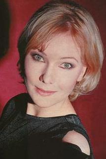 Zuzana Šikulová