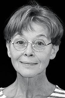Zuzana Skalníková
