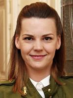 Zuzana Stavná