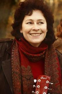 Zuzana Suchánková
