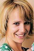 Zuzana Susová