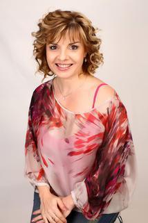 Zuzana Tlučková
