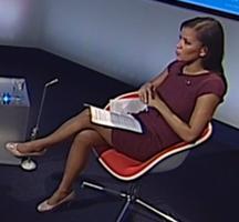 Zuzana Tvarůžková