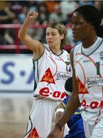 Zuzana Žirková