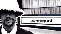 Máte rádi kapelu Jamiroquai? Na koncertě v Košicích zahráli své největší hity!