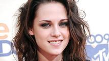 Britové označili Kristen Stewart za nejméně sexy herečku Hollywoodu