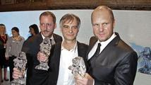 Český lev 2012: Absolutním vítězem se stal film Ve stínu