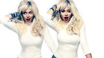 Beyoncé vyrazí na další světové turné jako platinová blondýna!