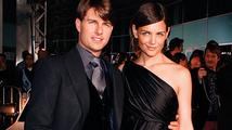 Tom Cruise po rozvodu srší energií a žaluje bulvár o desítky milionů