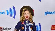 Madonna je oficiálně nejlépe placeným hudebníkem na světě!