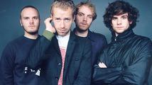 Nejpopulárnější britské album všech dob mají Coldplay
