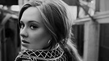 Nejbohatší muzikanti UK a Irska pod 30 let: Kraluje Adele!
